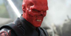 red skull hugo weaving