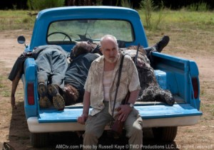 episode-8-dale-and-dead-walkers-russell-kaye