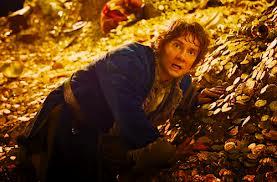hobbit 2