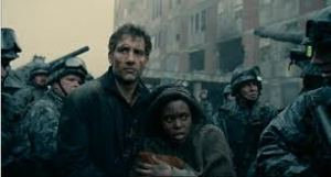 children of men pic
