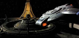 defiant and ds9
