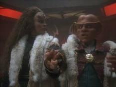 house of quark