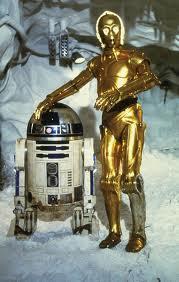 droids 3
