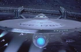 enterprise a