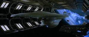 enterprise B
