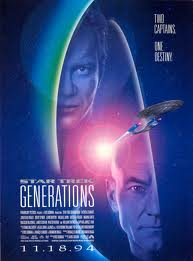 generations poster 2