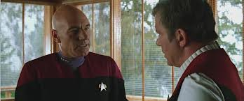 kirk and picard 2
