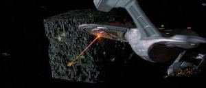 borg battle