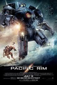 pc rim poster