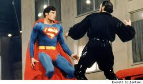 zod supes
