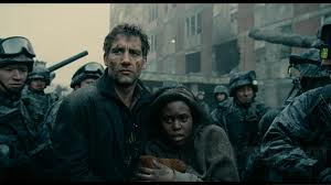 children of men 2