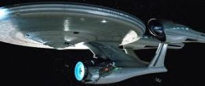 enterprise reboot
