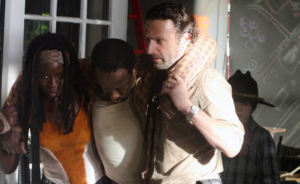 rick-morgan-michonne