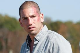thing bernthal