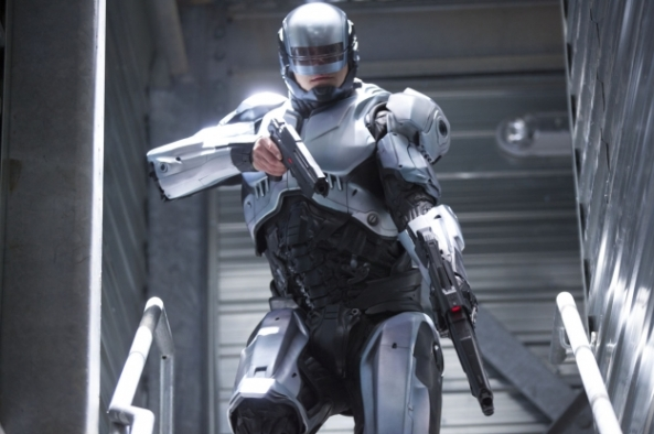 robocop new