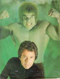 hulk show