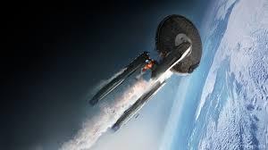 enterprise crashing