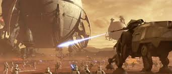 clones attack two