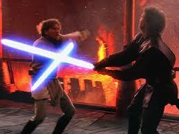 duel 4