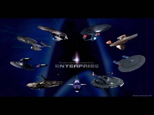 all enterprise