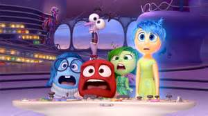 6. inside out