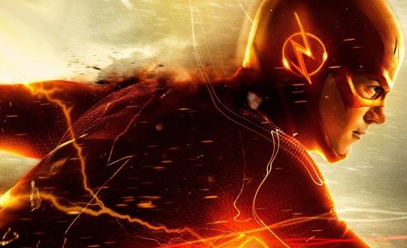 flash promo