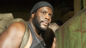 rip tyreese