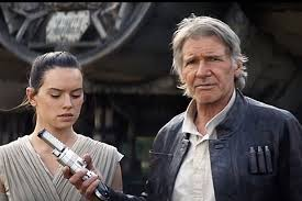 han and rey