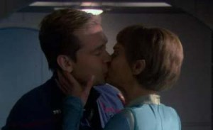 trip and tpol 2