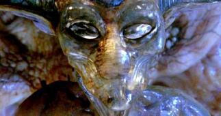 id4 alien