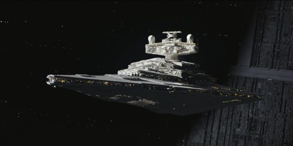 Star-Destroyer-by-Death-Star-in-Rogue-One-A-Star-Wars-Story