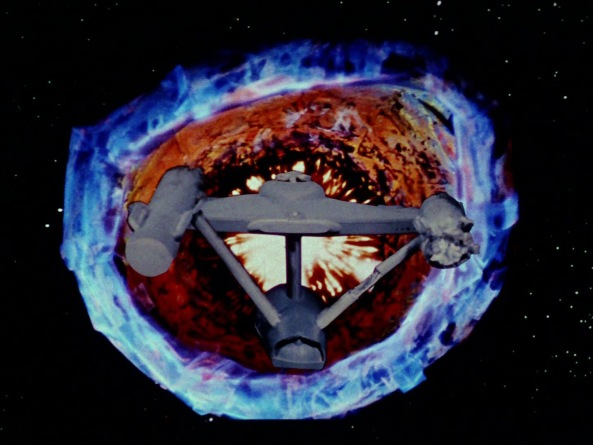 doomsday-machine