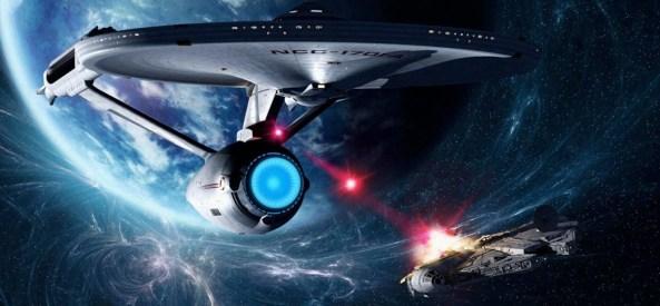 enterprise-and-millennium-falcon
