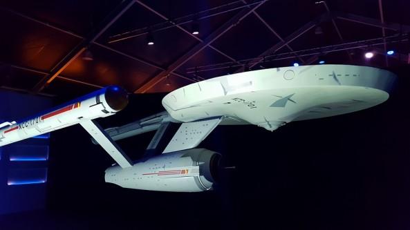 enterprise-in-starfleet-academy-experience