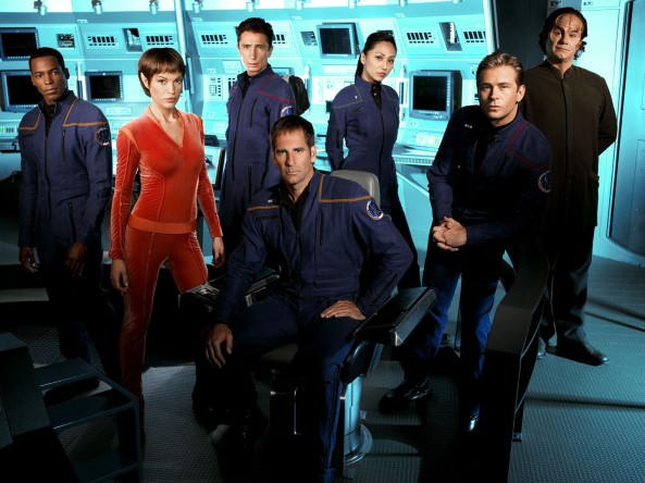 star-trek-enterprise-cast