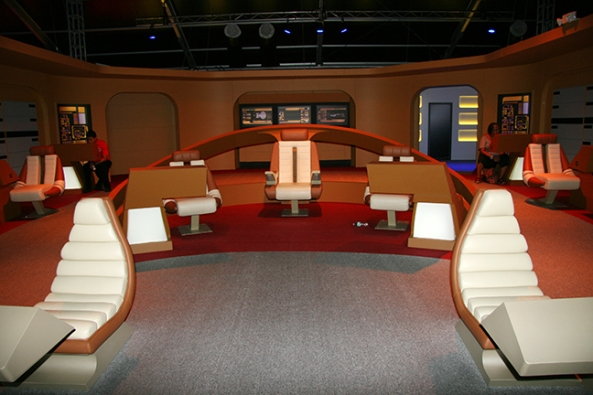 star-trek-experience-next-gen-bridge