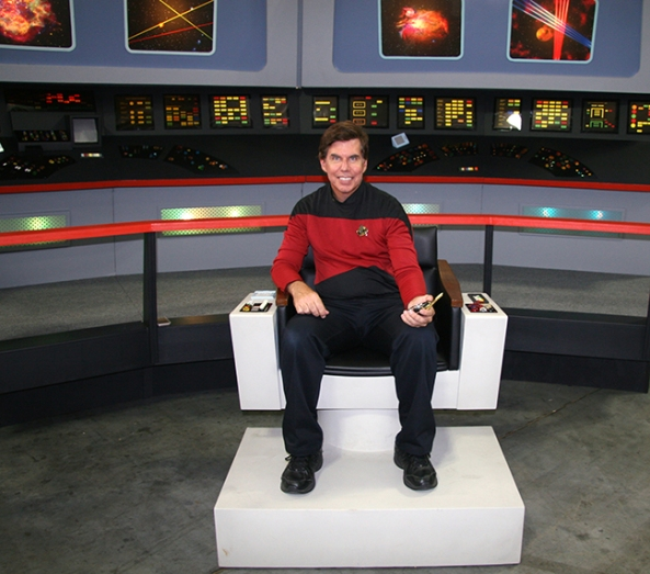 star-trek-mission-ny-069
