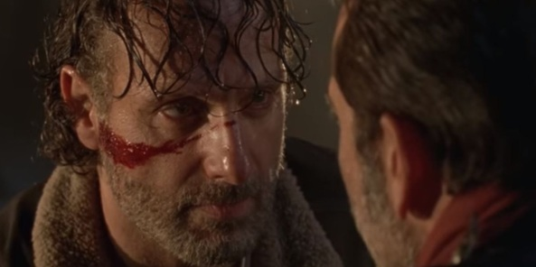 bloodied-rick-grimes