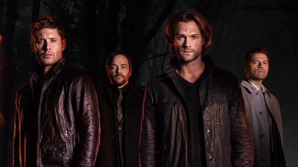 supernatural-season-12
