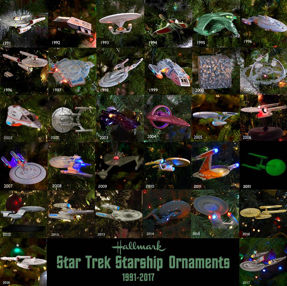 all-star-trek-ship-ornaments