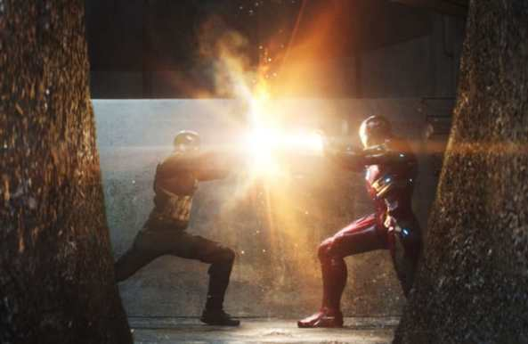 cap-vs-iron-man