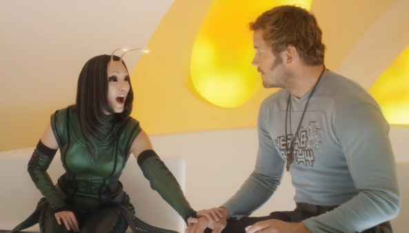 mantis-and-peter-quill