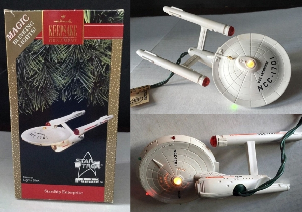 original-enterprise-ornament