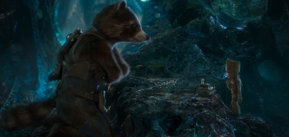 rocket-and-baby-groot