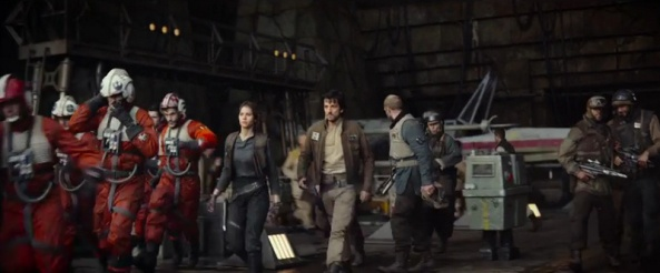 rogue-one-a-star-wars-story-rebels