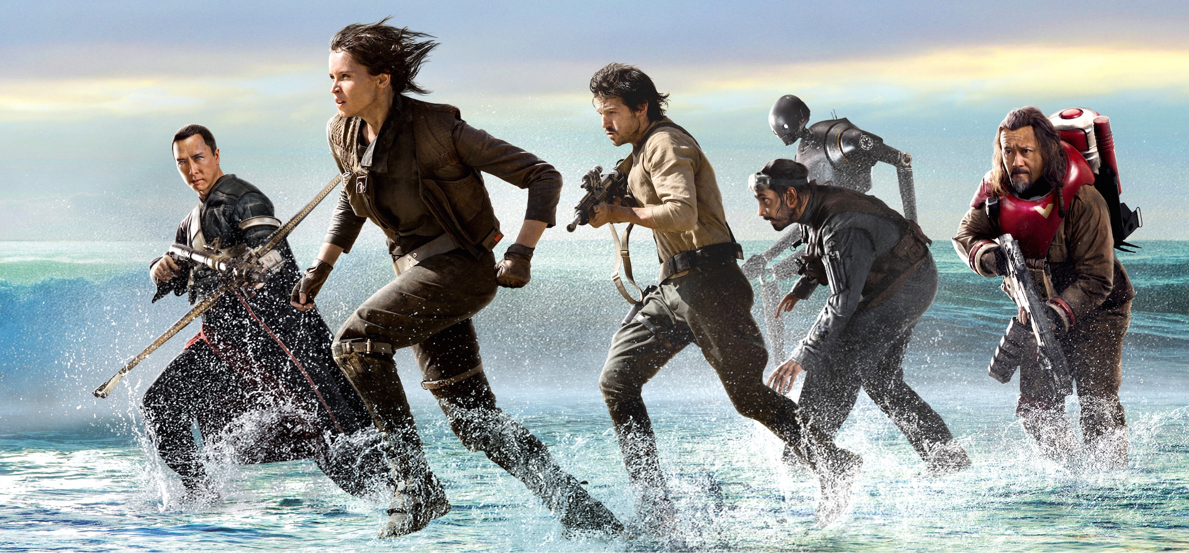rogue-one-on-the-beach