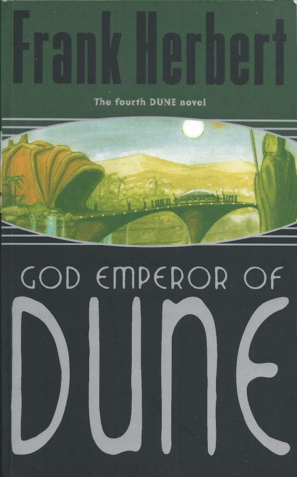 god-emperor-of-dune-cover