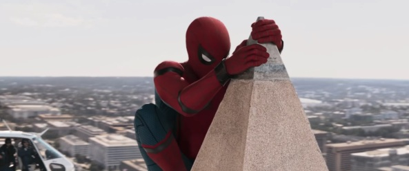 spidey-at-washington-mon