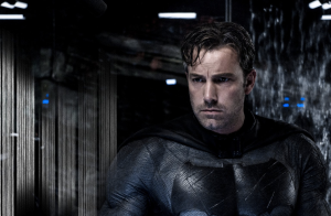 ben-affleck-as-batman