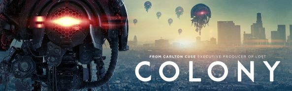 colony-poster